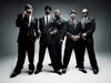 Bone Thugs-n-Harmony - Break Up to Make Up