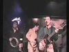 Eli Paperboy Reed & The True Loves - Take My Love With You