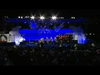 Celtic Woman - National Christmas Tree Lighting