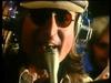 John Lennon - Slippin' and Slidin