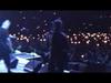 Five Finger Death Punch - 2007 Highlight Reel