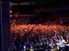 Five Finger Death Punch - Live - Nashville Arena