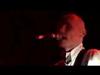 Smashing Pumpkins - DOOMSDAY CLOCK Grand Rex Paris 5/22/07