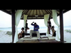 Lucenzo & Don Omar - Danza Kuduro (Lucenzo's Album Version)