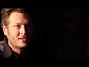 Blake Shelton - I'm Sorry (Story Behind The Song)