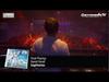 Armin van Buuren - Universal Religion Chapter 5: Daniel Kandi - Sagittarius (Original Mix)