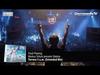 Markus Schulz presents Dakota - Terrace 5 am (Extended Mix)