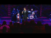 Michael Bublé - Everything Live at Madison Square Garden