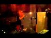 All Shall Perish - Studio Update #4: Vocals