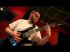 All Shall Perish - Studio Update #2: Guitars
