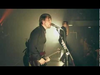 Taking Back Sunday - MakeDamnSure (Live)