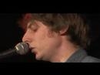 Eric Hutchinson - You've Got You (live) video