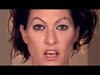 Amanda Palmer - No Surprises Rotoscope Reference Video