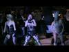 Amanda Palmer - Poker Face - NYE 2009 - Boston Pops