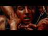 Deftones - You've Seen The ButcherOfficial)