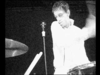 Beatsteaks - Hello Joe - Live - Official