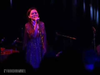 Emilíana Torrini - Unemployed In Summertime - Live at the Paridso, Amsterdam, Holland 2005