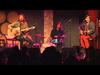 Joseph Arthur - Spacemen live 1/15/11 City Winery, NYC w/ G. Wiz & Kraig Jarret Johnson