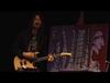 Joseph Arthur - In The Sun live 3/25/10 Jammin Java Vienna, VA