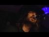 Joseph Arthur - Honey and the Moon live 3/25/10 Jammin Java Vienna, VA
