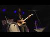 Joseph Arthur - Even Tho live 3/25/10 Jammin Java Vienna, VA