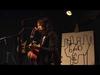 Joseph Arthur - Speed Of Light live Tin Angel Philadelphia, PA 02/27/2010