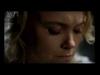 Ane Brun - Rubber & Soul (feat. Teitur)