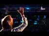 - AVICII -    DUTCH FEST TOUR    AT NIGHT MANAGEMENT