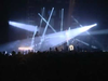 Gustavo Cerati - Caravana
