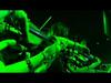 Kasabian - La Fee Verte (NYE Re:Wired at The O2)