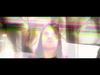 ENTER SHIKARI - Destabilise (ROUT Remix)