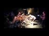 Enter Shikari - Quelle Surprise' - Live in Houston, Tx.