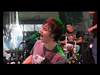 ENTER SHIKARI - OK, Time For Plan B -Live @ With Full Force 2007