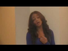 Beyonce - Halo (Alexis Jordan) Requested Cover