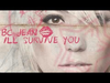 BC Jean - I'll Survive You Official Lyrics Video