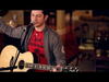 Only Girl (In The World) - Rihanna (Boyce Avenue cover (feat. Alex Goot on piano) on iTunes)