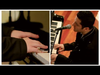 Michael Jackson - Will You Be There (Boyce Avenue acoustic/piano cover) on iTunes