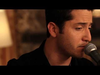 Boyce Avenue - Briane (Live & Acoustic at The Fort Studios) on iTunes