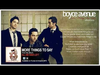 Boyce Avenue - More Things To Say (Official Song & Lyrics) on iTunes