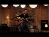 Boyce Avenue - Broken Angel (Live & Acoustic at The Fort Studios) on iTunes