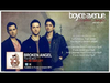 Boyce Avenue - Broken Angel (Official Song & Lyrics) on iTunes