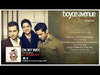 Boyce Avenue - On My Way (Official Song & Lyrics) on iTunes