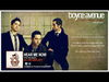 Boyce Avenue - Hear Me Now (Official Song & Lyrics) on iTunes