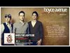 Boyce Avenue - When The Lights Die (Official Song & Lyrics)on iTunes