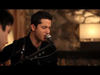 Boyce Avenue - Change Your Mind (Live & Acoustic at The Fort Studios) on iTunes
