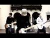 Boyce Avenue - Tonight (2008) on iTunes