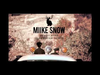 Miike Snow - Devil's Work (Alex Metric Remix - Audio)