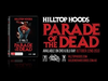 Hilltop Hoods - Still Standing' Live - Taken from 'Parade of the Dead