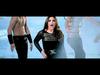 Helena Paparizou - Mr. Perfect