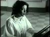 Sarah McLachlan - Ben's Song